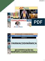 topico-8-quantificacao-da-resposta-farmacologica-download