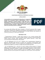 2020_avviso_ASD _contributiCOVID19