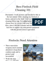 MusketCleaning_101