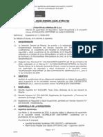 Cantera Acumulacion Cristopher - Inspeccion de La Direccion General de Mineria - Informe 158-2020 (1)