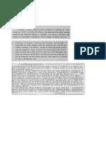 documentos cemesf --