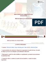 SLID E Metalurgia-da-Soldagem1
