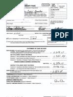 2004-10-19__DR2_Summary_amendment2