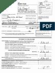 2004-10-19__DR2_Summary_voluntary