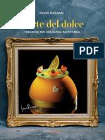 estratto_larte-del-dolce_massari