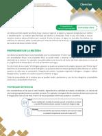 1_Propiedades_de_la_materia (3)