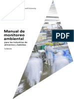 70-2011-51169-6 Environmental Monitoring Handbook - Spanish LATAM