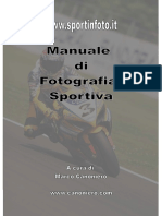 ____manuale_foto_sportiva_2