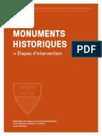 Dépliant_monument