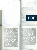239331802 BIBLOS 6 1994 Os Significados Dos Mitos Na Civilizacao Grega