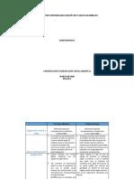 Actividad Escenario 2 CONSTITUCION E INSTRUCCION CIVICA [GRUPO3