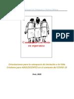 ORIENTACIONE-Y-CLAVES-CATEQ-EN-TPO-CORONAVIRUS