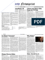 LibertyNewsprint 8-24-08 Edition