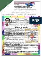 Plano Direcionado de atividades  03-02-2021  4 ANOS (1)