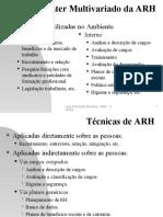 ARHCAP4
