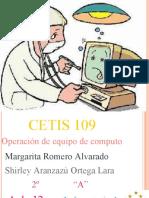 Cuaderno electronico1[1]