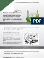 Economiaaaaaa (1)