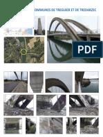 4-Corrosion-pont Canada 1 Sur 2