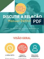 manual-pratico-discutir-a-relacao-170216174418