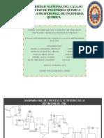 SEMANA9-taller-ESTATEGIA DE CONTROL-CONTROL RANGO DIVIDIDO