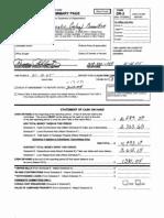 2005-01-19__DR2_Summary_amendment2