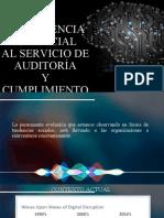 Archivo Inteligencia Artificial