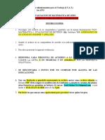 Itat -Matematica 1- Evaluacion de Revision-na Xd Xd