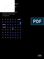 IBM_2553-DataOps.Whitepaper.Update-RGB-V1__1_