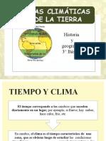 ZONAS-CLIMATICAS