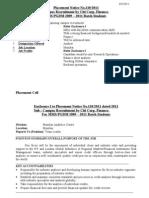Citi_Corp._Finance. (2)2 jo