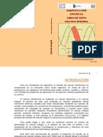 Calculo Integral Sabatico - Copia