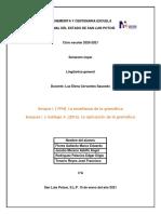 Bosque I. (1994), Bosques I. y Gallego A. (2016)_Flores Gallardo, Jacobo Moreno, Rodríguez Palacios, Tenorio Reyes.
