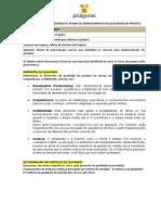 ANEXO+12+-+Orientações+de+preenchimento+(1)
