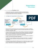 12_taxud_ucc_export_quick_info_fr