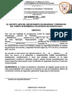 Certificado de Bomberos (1)