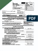 2005-04-07__DR2_Summary