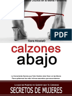 calzonesabajo©