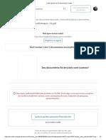 Fazer upload de um documento _ Scribd