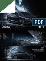 katalog-a5-s5-coupe-a5-s5-sportback