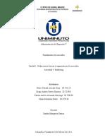 T4 - Def Fundamentos de Mercados