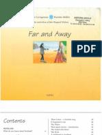 Far_and_Away_Textbook