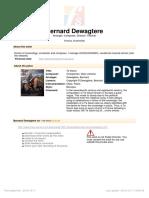 charpentier-marc-antoine-te-deum-27323