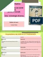 Cronologia Diritti Italia 2019-Perini
