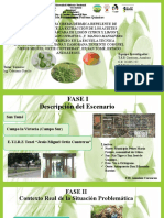 Diapositiva de Proyecto 2019 C