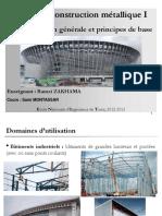 Cours_CM_1_Chapitre__1_Introduction_generale_11_12-libre