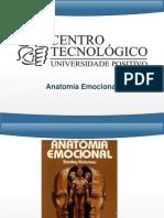 242988418-Anatomia-Emocional-ppt_2