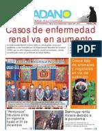 El-Ciudadano-Edición-406
