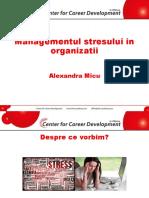 Managementul_stresului