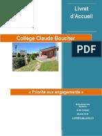 livret_d_accueil_rentree_2020(1)