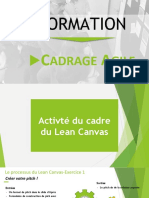 Cadrage projet avec lean canvas-Activité section 2 (1)